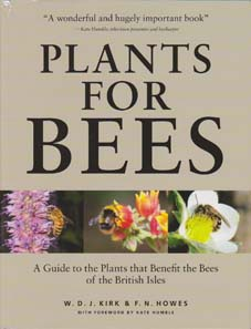 plant for bees 8